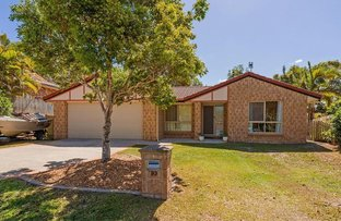 Picture of 10 Cassia Court, Noosaville QLD 4566