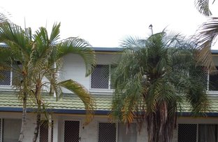 Picture of 4/15 PACIFIC DRIVE, Blacks Beach QLD 4740