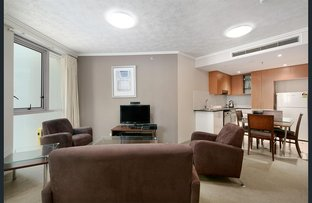 Picture of 1503/21 Mary St, Brisbane City QLD 4000