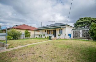 Picture of 3 BIRDWOOD AVENUE, Mount Gambier SA 5290