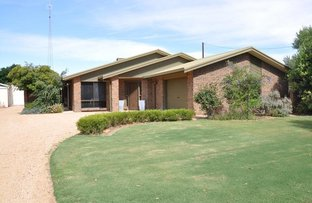 Picture of 193 Rex Andrew Road, Waikerie SA 5330