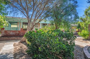Picture of 36 Ellendale Street, Golden Bay WA 6174