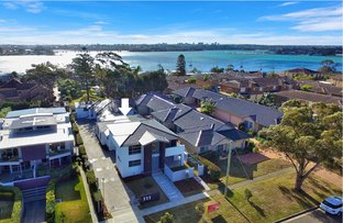2/31 Old Taren Point Road, Taren Point NSW 2229