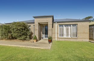 1/257 Marine Parade, Hastings VIC 3915