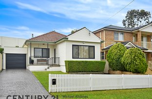 Picture of 97 Glamis Street, Kingsgrove NSW 2208