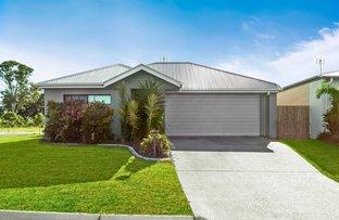 Picture of 1 Brampton Way, Meridan Plains QLD 4551