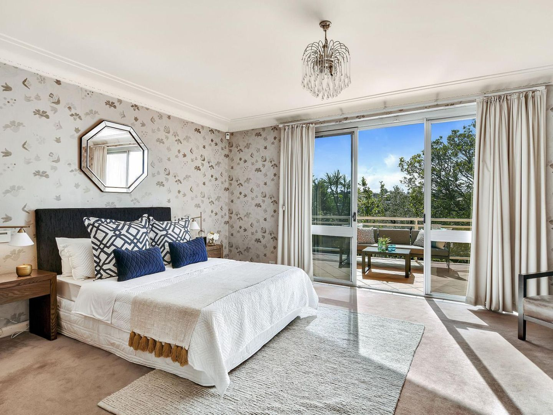 95 Neerim Road, Castle Cove NSW 2069, Image 2