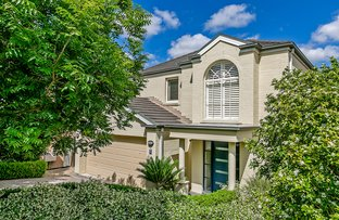 13 Sussex Road, Kellyville NSW 2155