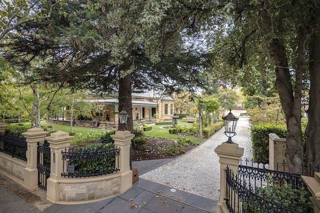 Picture of 23 Victoria Avenue, UNLEY PARK SA 5061