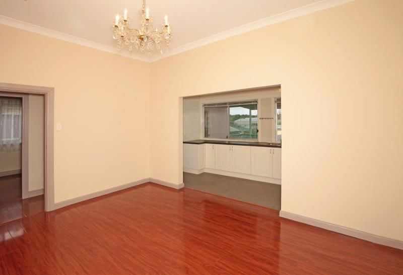 68 Joffre Street, Junee NSW 2663, Image 1