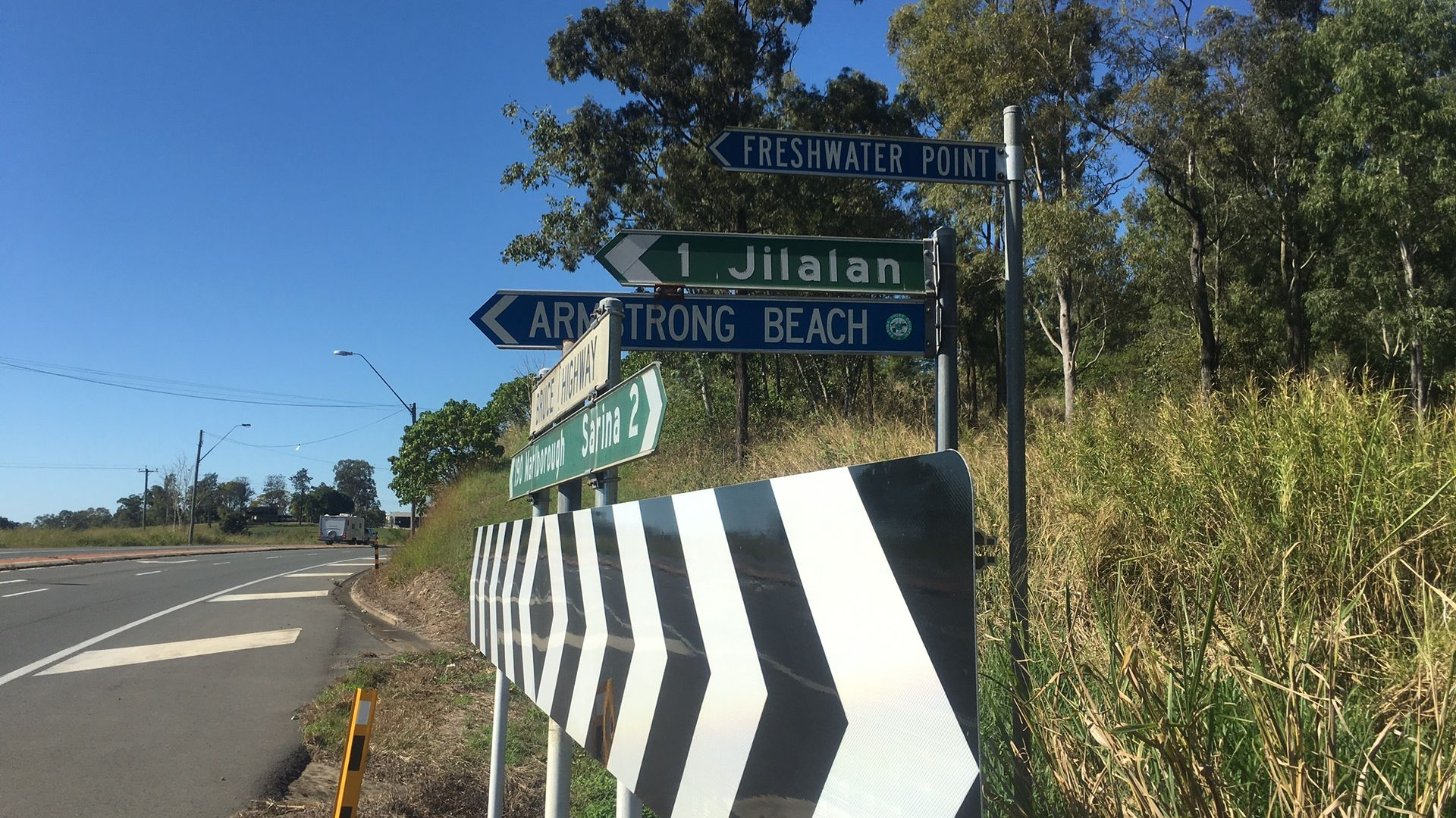 90918 Bruce Highway, Sarina QLD 4737, Image 2