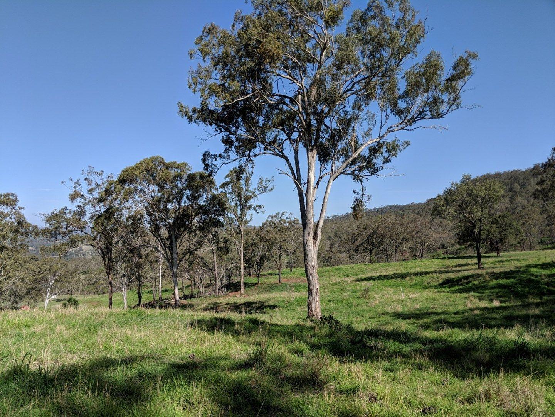 West Haldon QLD 4359, Image 0