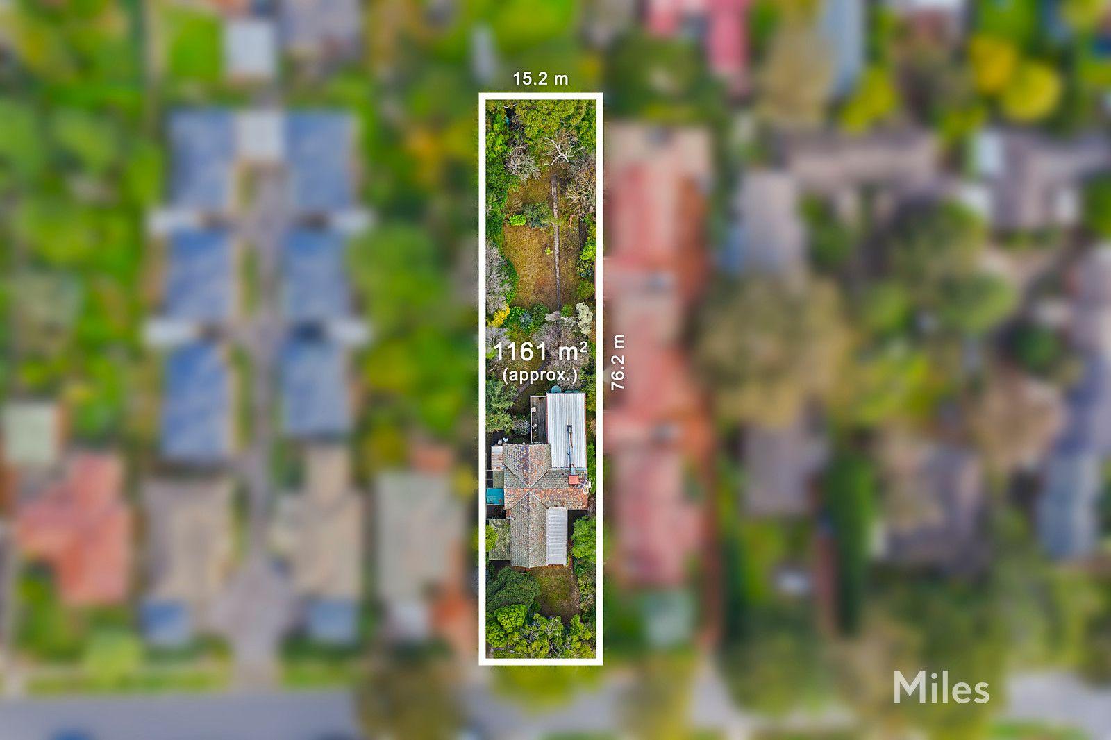 12 Banyule Road, Rosanna VIC 3084, Image 1