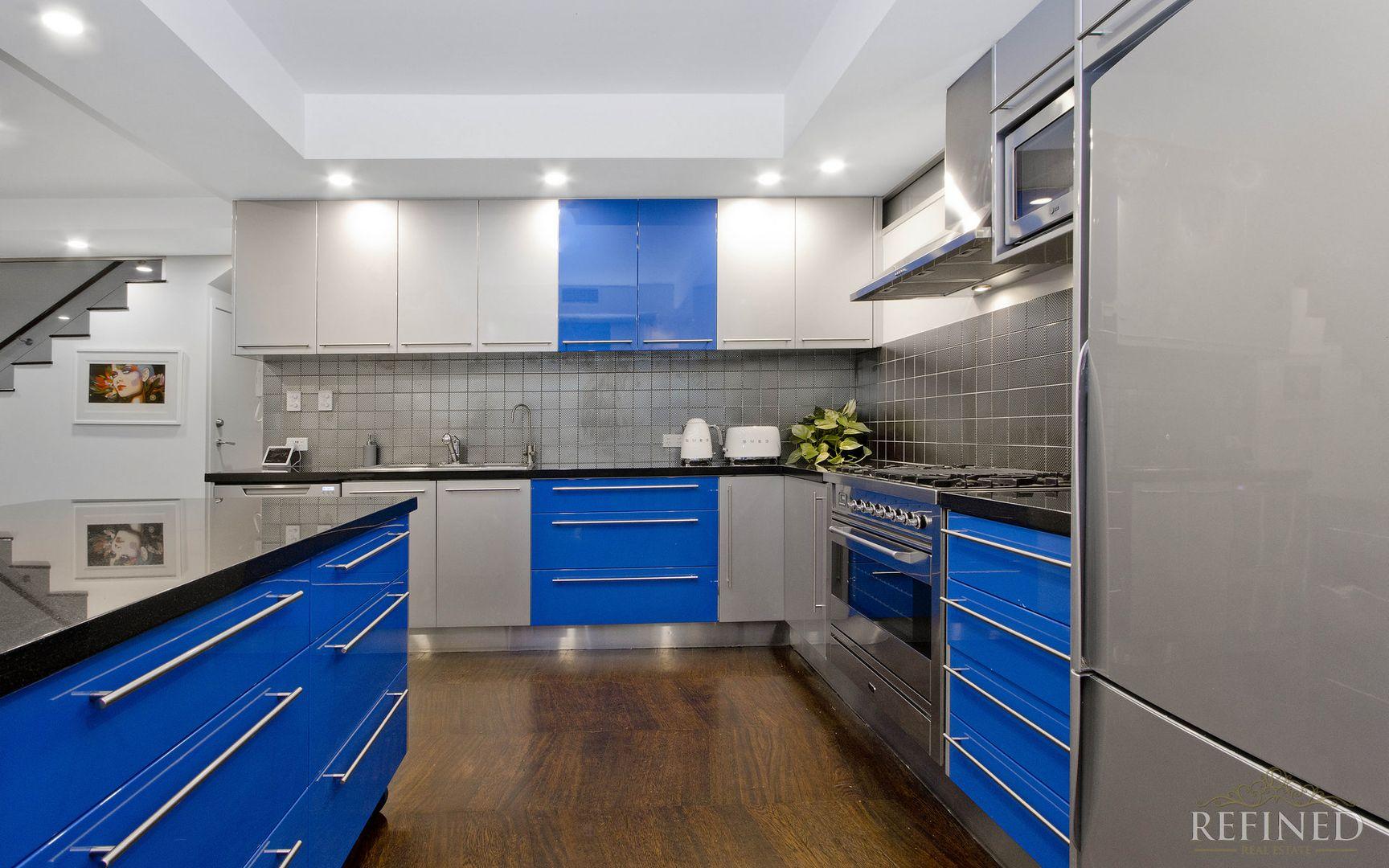 52 Elizabeth Street, Adelaide SA 5000, Image 2