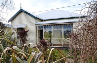 Picture of 34 Roberts Street, Hamilton VIC 3300