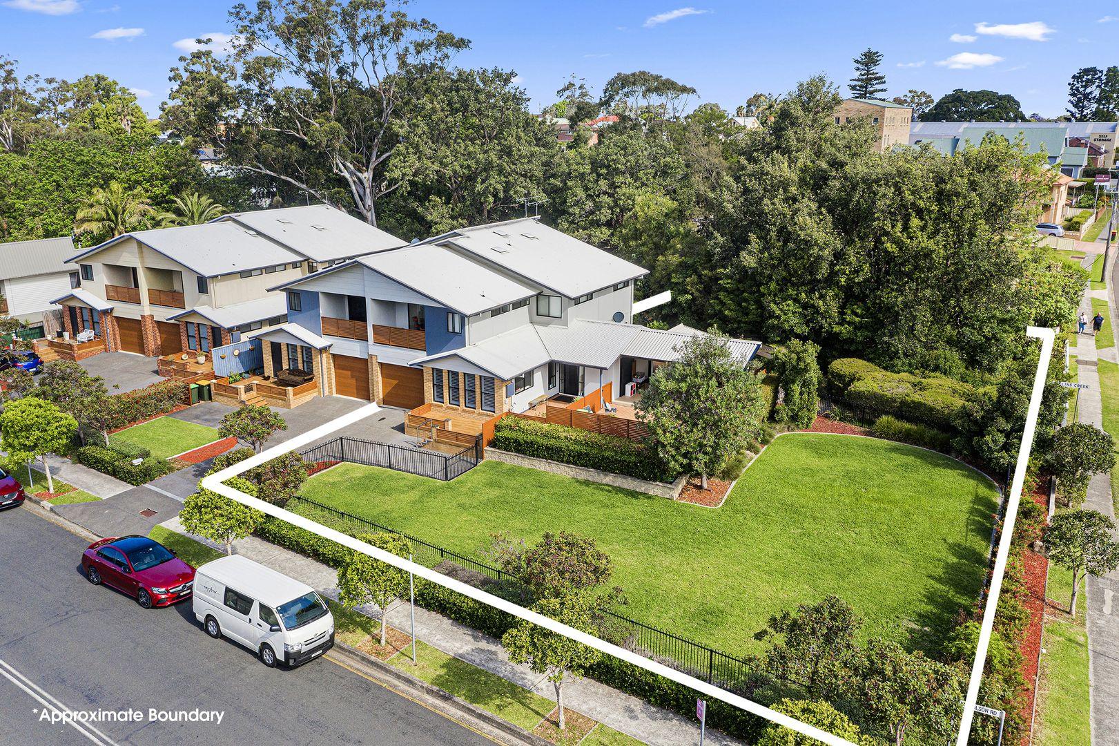4/2C Nicholson Road, Woonona NSW 2517, Image 0