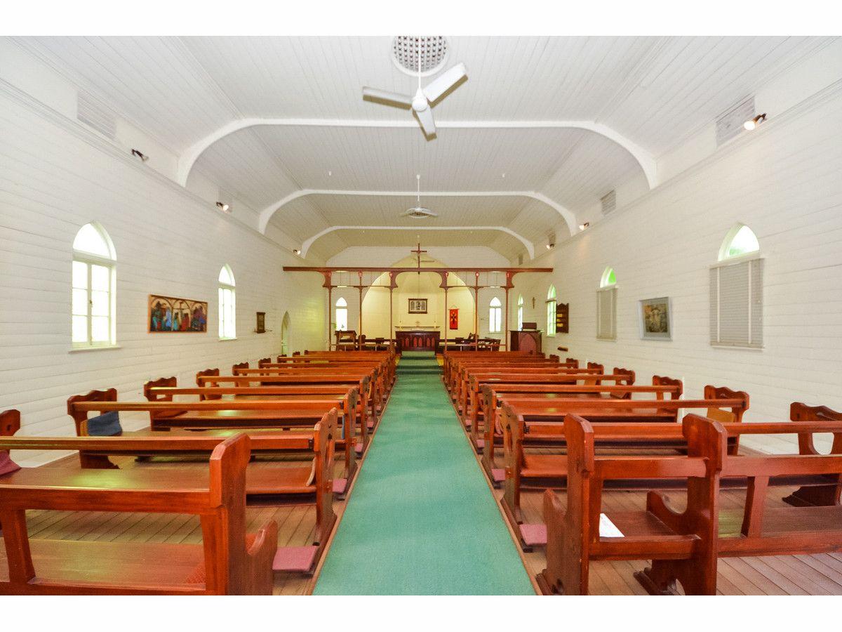 36 Larnach Street, Allenstown QLD 4700, Image 2