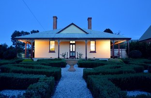Picture of 106-108 Rutherford Street, Avoca VIC 3467