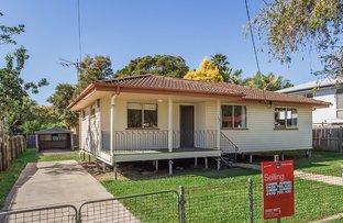 100 Thornton Street, Raceview QLD 4305