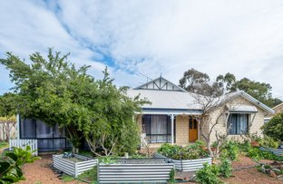 Picture of 3 Cabernet Place, Margaret River WA 6285
