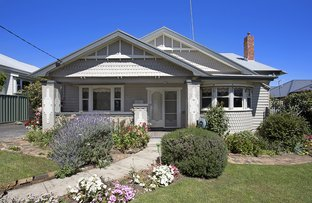 Picture of 20 Griffin Street, Hamilton VIC 3300