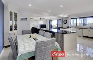 Picture of Dolphin Cres, South West Rocks NSW 2431