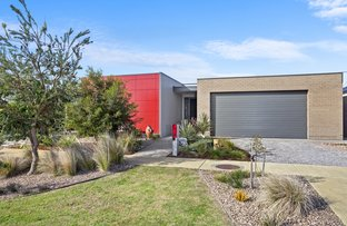 Picture of 38 Cowry Way, Point Lonsdale VIC 3225