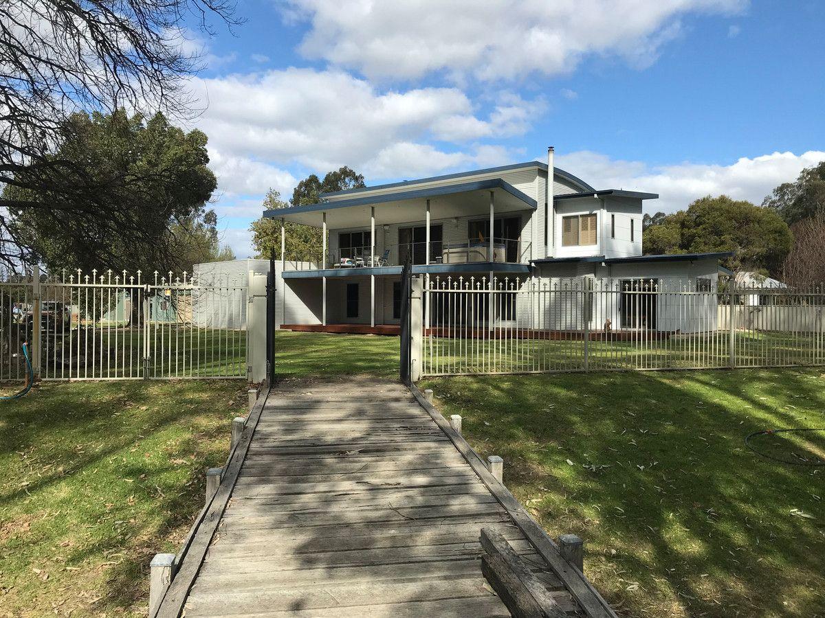 31 Jamieson Avenue, Barham NSW 2732, Image 0