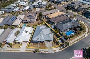 Picture of 3 Hopman Way, Springfield Lakes QLD 4300
