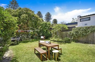 Picture of 63 Eurobin Avenue, Manly NSW 2095