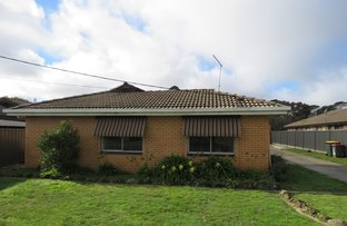 Picture of 1/39 Longley Street, Alfredton VIC 3350