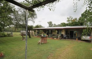 Picture of 61 Morse Road, Raglan QLD 4697