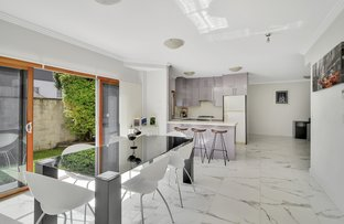 Picture of 1/7-9 Wheatleigh Street, Crows Nest NSW 2065