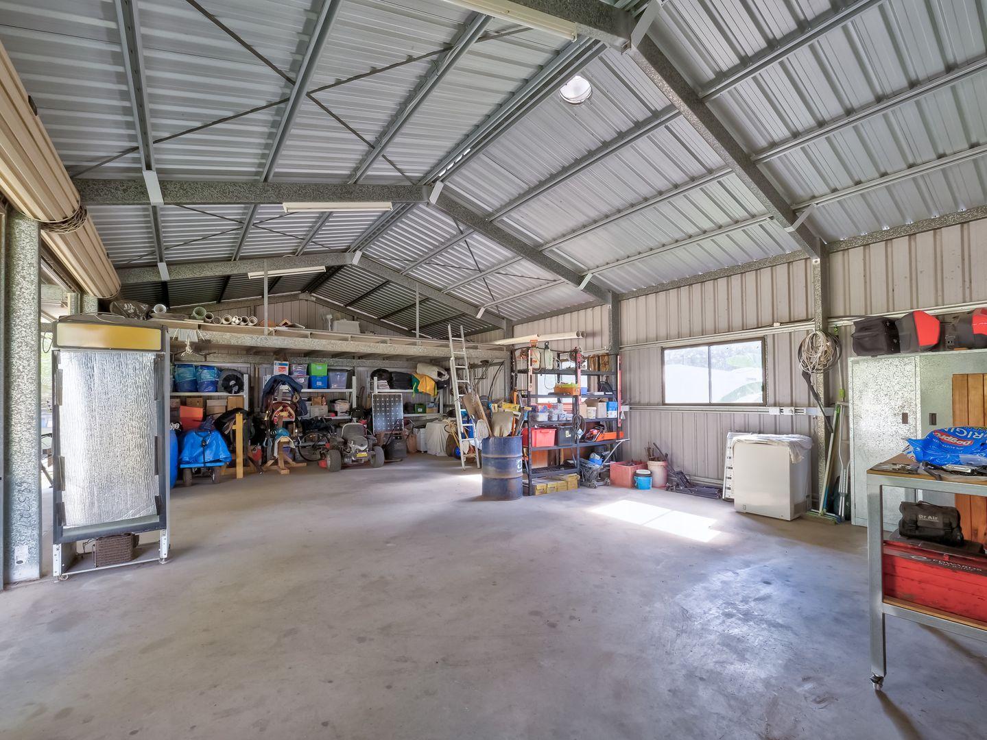 68 Sunnyside Drive, Hervey Bay QLD 4655, Image 2