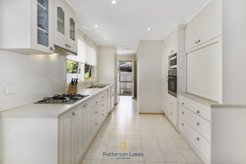 2/28 Wyong Court, Patterson Lakes VIC 3197, Image 2