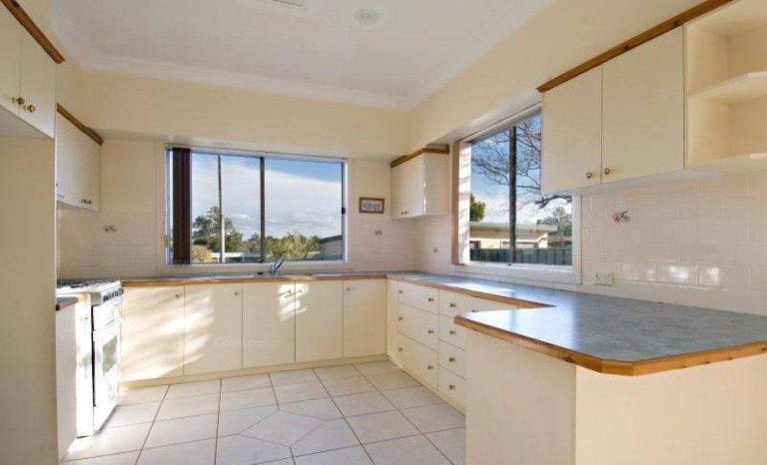 139 New England Highway, Rutherford NSW 2320, Image 1