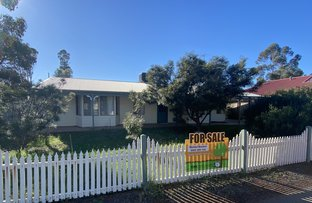 Picture of 8 Monger St, Beverley WA 6304