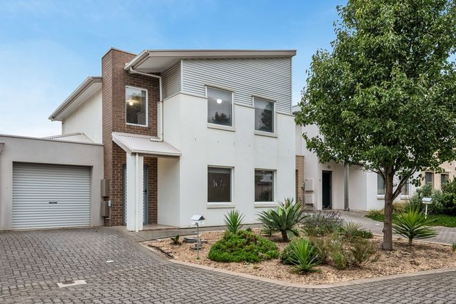 Picture of 7 Apricot Lane, NOARLUNGA CENTRE SA 5168
