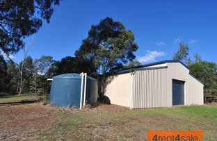 91 Severn Chase, Curra QLD 4570