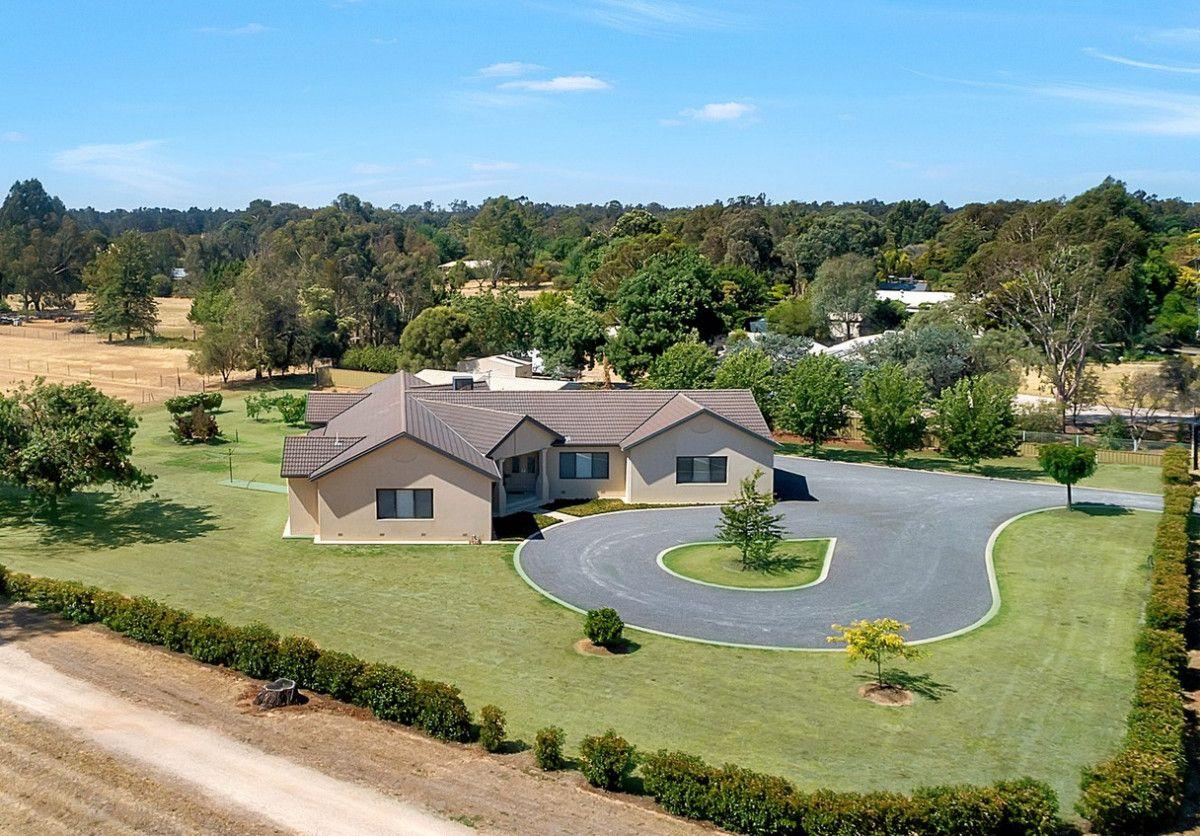 5 Waldara Drive, Wangaratta VIC 3677, Image 0