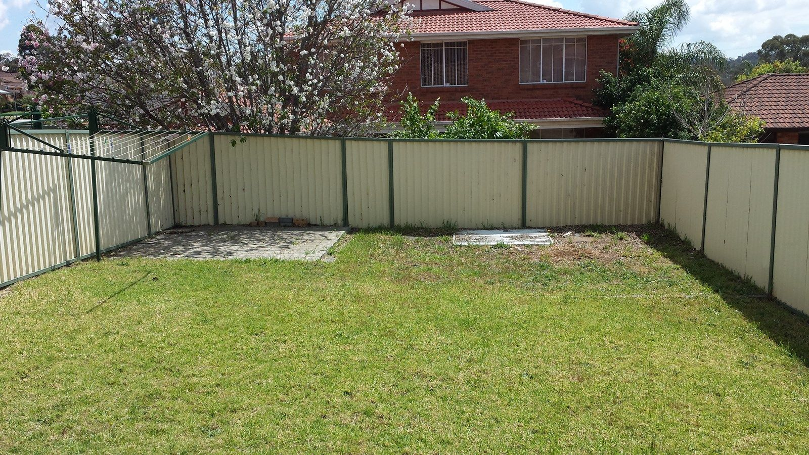 2/103 Thunderbolt Drive, Raby NSW 2566, Image 6