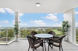 Picture of 908/38 Mahogany Drive, Pelican Waters QLD 4551