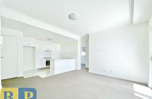 Picture of G2/38-40 Macarthur St, Parramatta NSW 2150