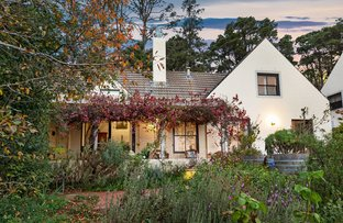 Picture of 3/201 Horderns Road, Bowral NSW 2576