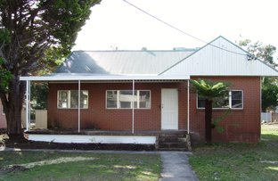 Picture of 4/29-33 Wallis Street, Forster NSW 2428