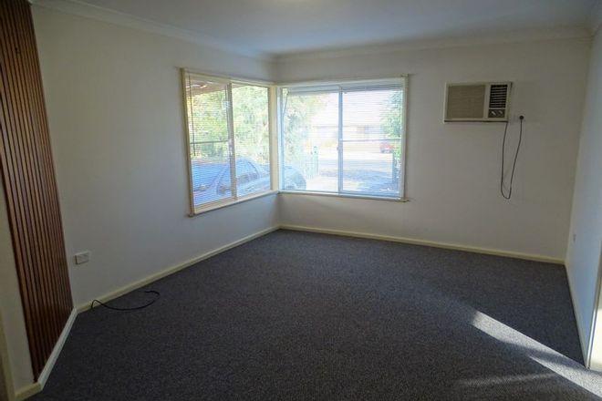 Picture of 75 Bangalow Street, ETTALONG BEACH NSW 2257