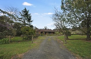 40 Wilkan Dr, Hazelwood North VIC 3840