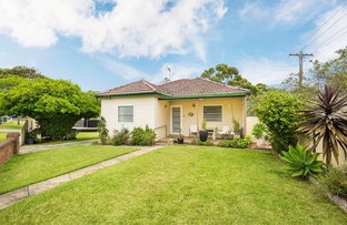 Picture of 32 Flide Street, Caringbah NSW 2229