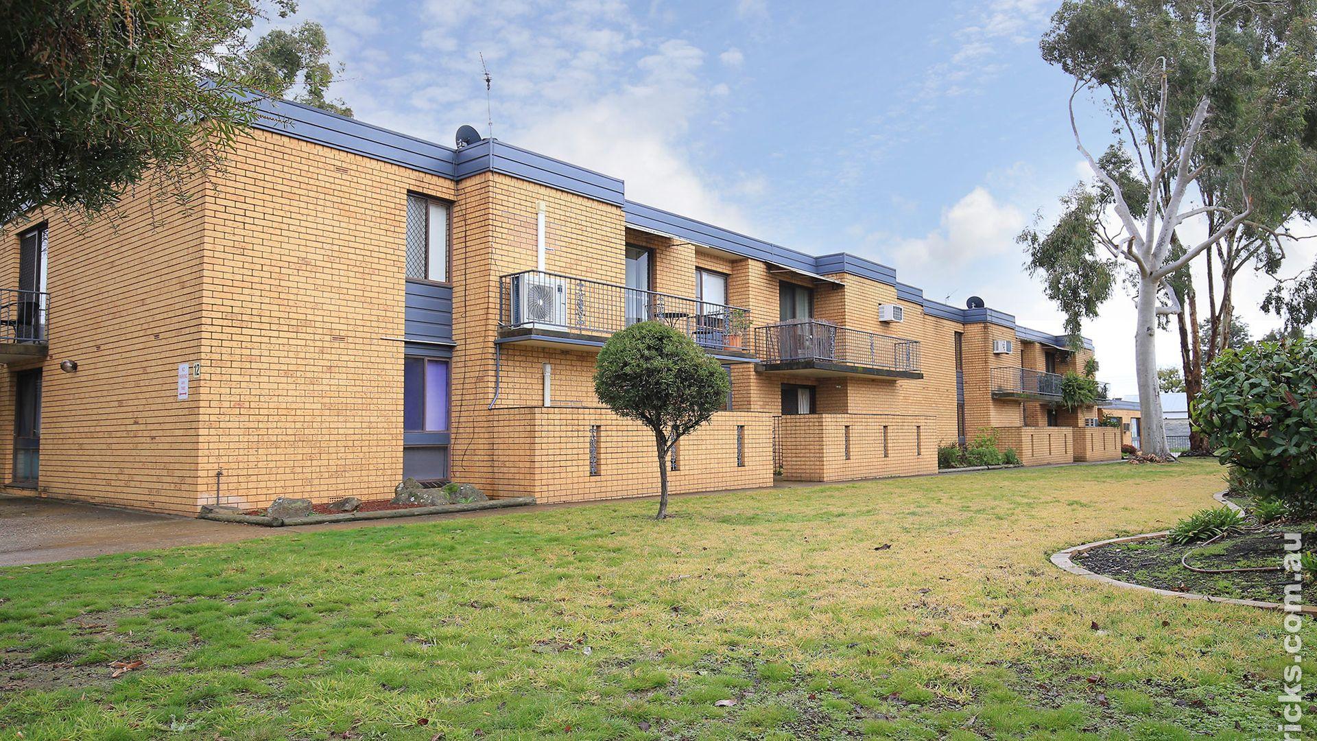 9/12 Salmon Street, Wagga Wagga NSW 2650, Image 1