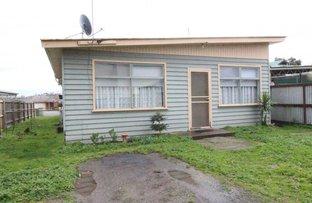 703a Windermere Street South, Ballarat VIC 3350